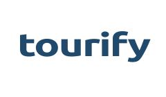 TOURIFY Logo